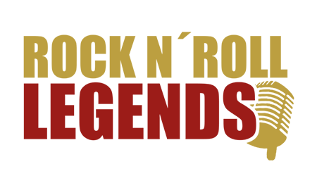 Rock n'Roll Legents!